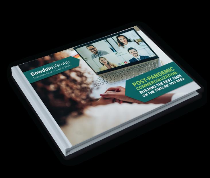 Bowdoin-LeadGen-Ebook-Social-Thumb-Transparent