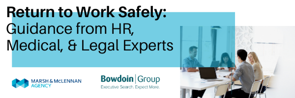 Return to Work Safely_ Guidance from HR, Medical, and Legal Experts_HUBSPOT